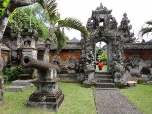 Mengenal-Sisi-Lain-Pulau-Dewata-di-Museum-Bali1