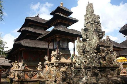 Batuan-Temple-
